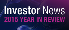 InvestorNews-2015-Year-In-Review.jpg